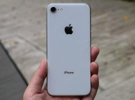 Мощнее идешевле: Apple готовит квыходу обновленную версию iPhone 8