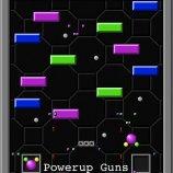 Скриншот Ball Blaster – Изображение 5