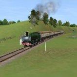 Скриншот Train Driver – Изображение 9