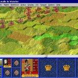 Скриншот Battleground 3: Waterloo – Изображение 3