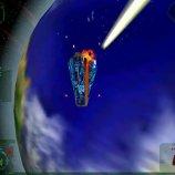 Скриншот Star Trek: Klingon Academy – Изображение 4