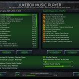Скриншот Command & Conquer Remastered Collection – Изображение 4