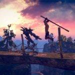 Скриншот Enslaved: Odyssey to the West – Изображение 113