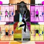 Скриншот We Dance – Изображение 11