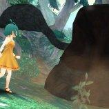 Скриншот Fairy Bloom Freesia – Изображение 1