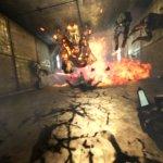 Скриншот Natural Selection 2: Combat – Изображение 3