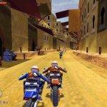 Скриншот Moto Racer 2 – Изображение 3
