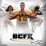 Скриншот BCFx: Black College Football - The Xperience – Изображение 5