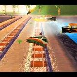 Скриншот Turbo Trainz – Изображение 4