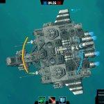 Скриншот Galactic Junk League – Изображение 2