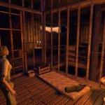 Скриншот Adam's Venture: Episode 2 - Solomon's Secret – Изображение 12
