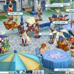 Скриншот Tales of Pirates – Изображение 24