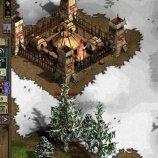 Скриншот Majesty: The Fantasy Kingdom Sim – Изображение 1