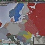 Скриншот Hearts of Iron 3 – Изображение 4
