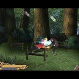 Скриншот Naruto Shippuden 3D: The New Era – Изображение 5