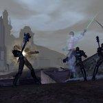 Скриншот City of Villains – Изображение 106