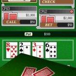 Скриншот High Stakes Texas Hold 'Em – Изображение 3
