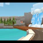 Скриншот Bears Can't Drift – Изображение 6