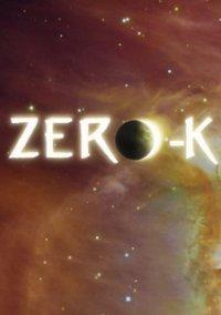 Zero-K – фото обложки игры