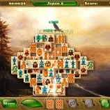 Скриншот Mahjong Artifacts: Chapter 2 – Изображение 1