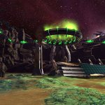 Скриншот Super Stardust Ultra VR – Изображение 6
