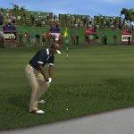Скриншот UTour Golf – Изображение 2