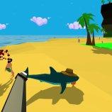 Скриншот Shark Simulator – Изображение 3