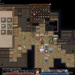 Скриншот Dungeons of Dredmor – Изображение 13