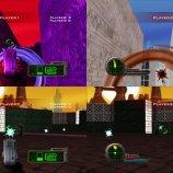 Скриншот Marathon 2: Durandal – Изображение 5