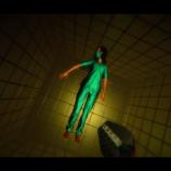 Скриншот The Spec – Изображение 4