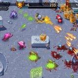 Скриншот Monster Shooter: Dual-Stick Mayhem Perfected! – Изображение 1