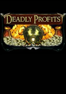 Deadly Profits