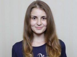 Анна «Ant1ka» Ананикова: «Женский Counter-Strike отличается от мужского своей необычностью»