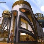 Скриншот 80 Days: Around the World Adventure – Изображение 130