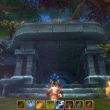 Скриншот Tanzia – Изображение 5