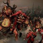 Скриншот Total War: Warhammer – Изображение 42