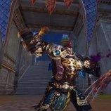 Скриншот Forsaken World – Изображение 8