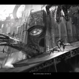Скриншот God of War: Ascension – Изображение 10