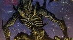 Новости 13июля одной строкой: режиссер «Черной вдовы», комикс по«Чужому». - Изображение 7