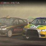 Скриншот Automobilista – Изображение 12