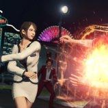 Скриншот Yakuza 7: Like a Dragon – Изображение 5