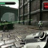 Скриншот Avert Fate – Изображение 3