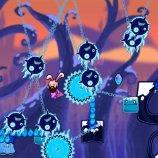 Скриншот Cloudberry Kingdom – Изображение 8