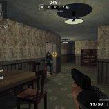 Скриншот Mercenary Wars – Изображение 4