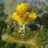 Скриншот Might & Magic: Heroes 6 – Изображение 9