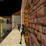 Скриншот Tomb Raider 2 [I] – Изображение 4