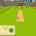Скриншот Casual Cricket VR – Изображение 11