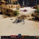 Скриншот Baldur's Gate III – Изображение 11