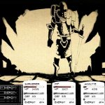 Скриншот Paper Sorcerer – Изображение 24