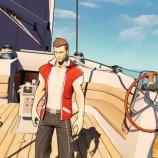 Скриншот Escape Dead Island – Изображение 5